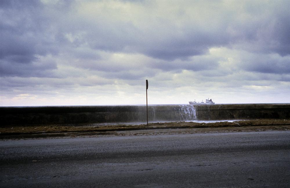 Havana - 2008