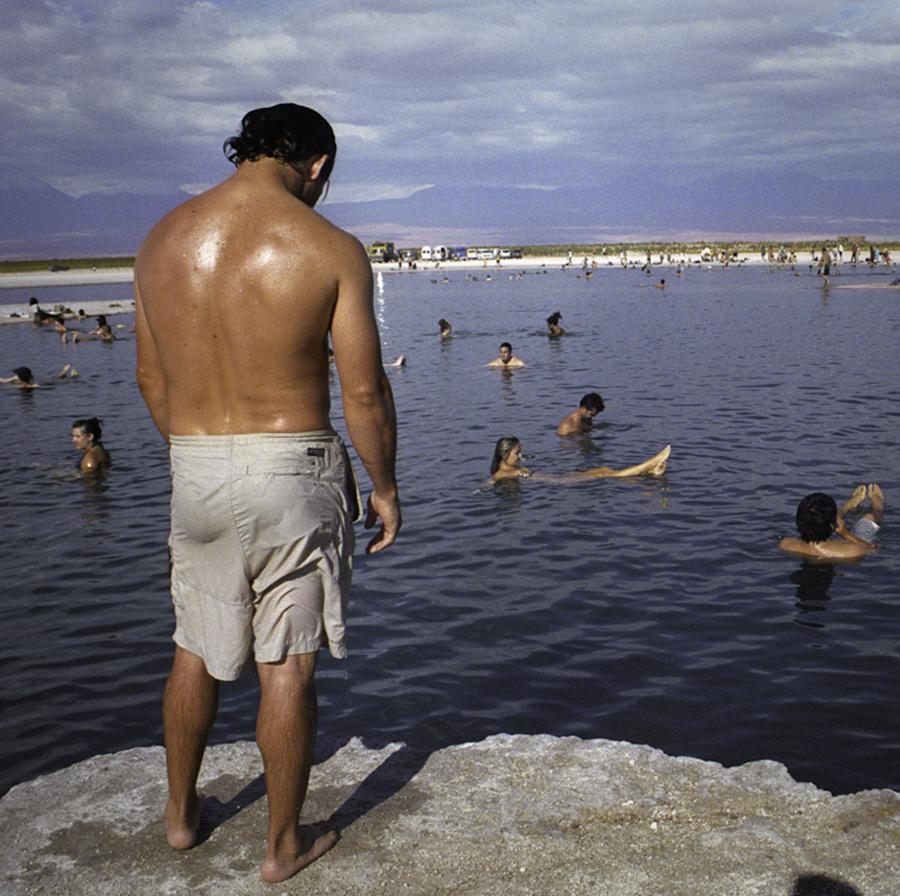 San Pedro de Atacama - 2011